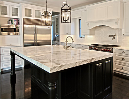 YK Stone Center Is A Family Owned And Operated Business Located In Denver,  Colorado. We Specialize In Custom Design, Fabrication And Installation Of  Natural ...