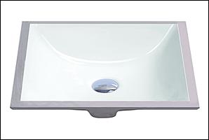 Yk Stone Center Vitra China And Vanity Sinks Sinks And