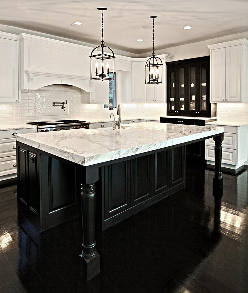 Recent Projects Kitchens Yk Stone Center Denver Colorado