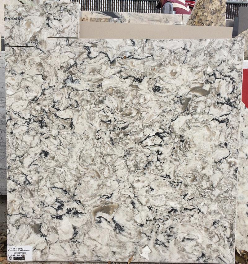 quartz remnants for sale granite countertops 3cm bellingham cambria quartz remnant 29x265 a1032 granite remnants yk stone center denver colorado