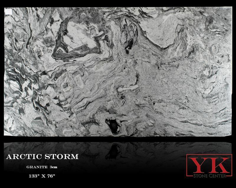 Stone Inventory Yk Stone Center Denver Colorado