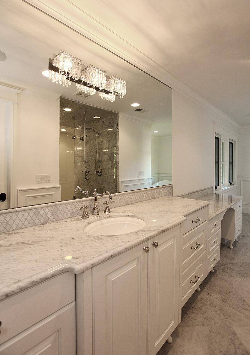 Recent Projects Bathrooms Yk Stone Center Denver Colorado