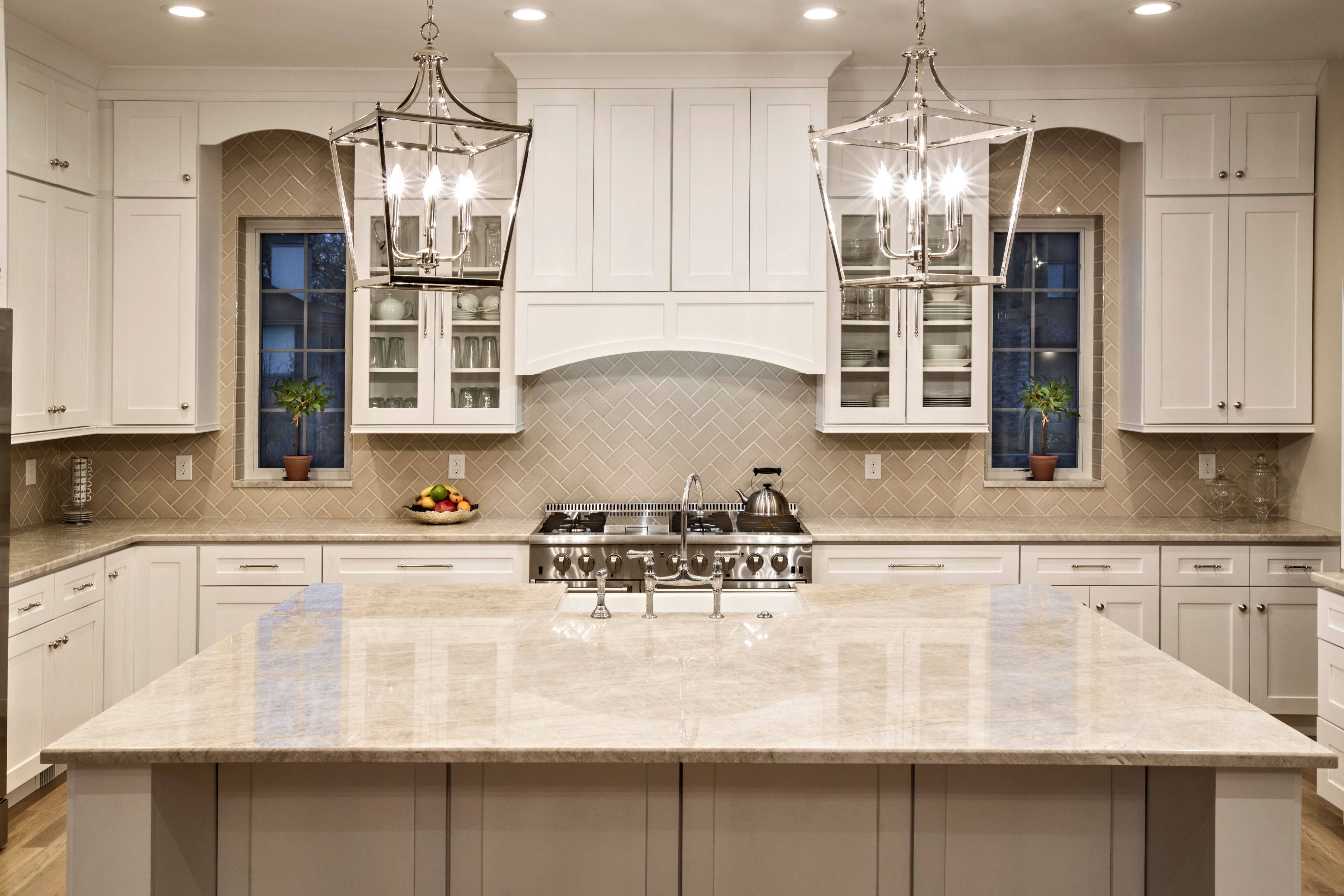 Taj Mahal Quartzite Kitchen Ppi Blog